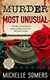 Murder Most Unusual