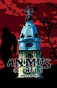 Animus in Philly