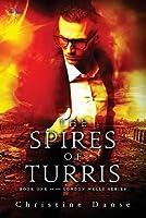 The Spires of Turris