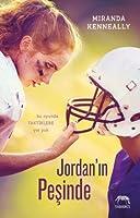 Jordan'ın Peşinde
