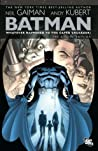 Batman: Whatever Happened to the Caped Crusader? audiobook download free