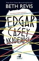 Edgar Casey Akademisi