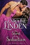 The Secret of My Seduction (Scandalous, #4.5) audiobook review