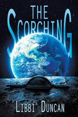 The Scorching (Scorching Trilogy, #1)