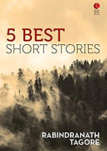 5 Best Short Stories