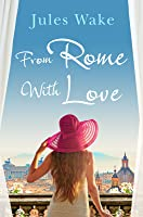 From Rome With Love