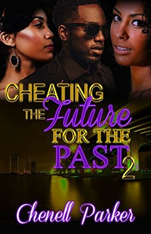 Cheating The Future For The Past 2