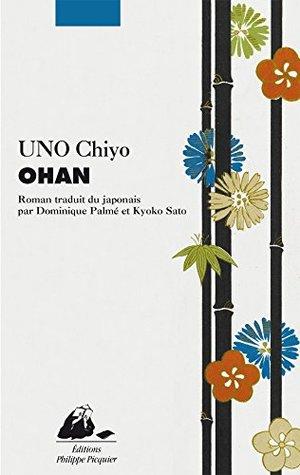 Ohan by Uno Chiyo