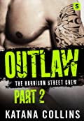 Outlaw: Part 2