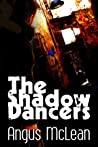 The Shadow Dancers  (The Division, #3)