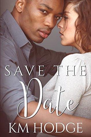Save the Date: A 9/11 Wedding Romance
