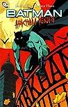 Batman: Arkham Reborn