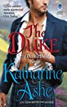 The Duke (Devil's Duke, #3)