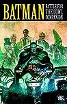 Index of /public/Comics/DC Chronology/DC Comics Chronology