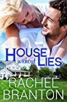 House Without Lies (Lily's House, #1) ebook review
