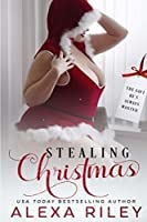 get a copy - Stealing Christmas