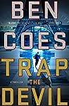 Trap the Devil (Dewey Andreas, #7)