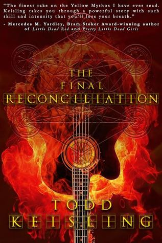 The Final Reconciliation
