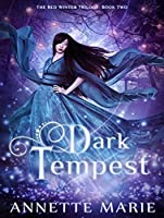 Dark Tempest (Red Winter Trilogy #2)