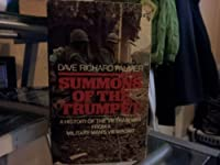 Summons of the Trumpet