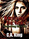Answering the Call (Surviving the Sins #1)