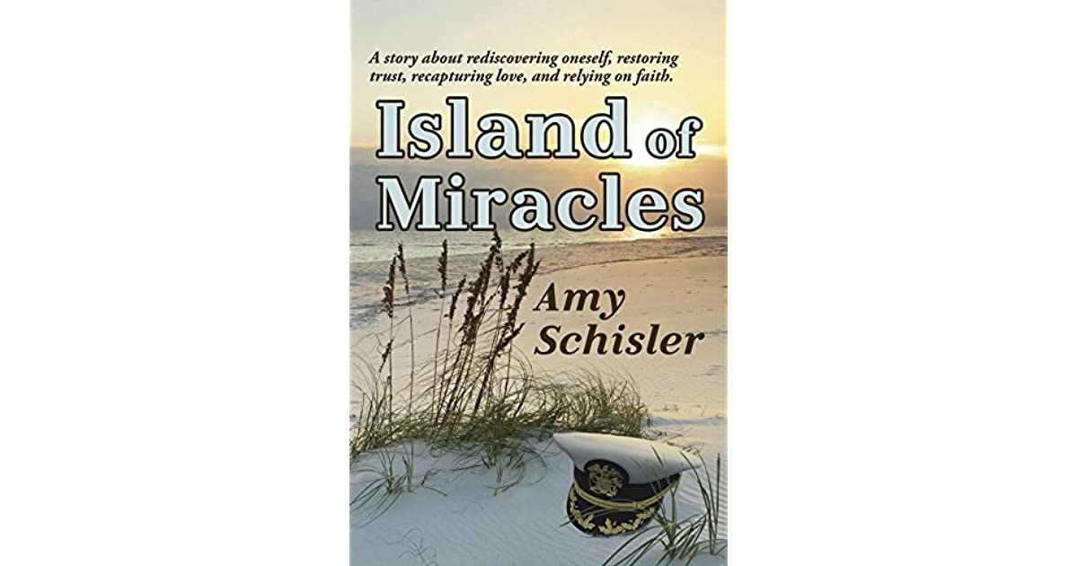 a place to call home by amy schisler reviews discussion a place to call home book Goodreads