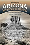 Arizona Myths and...