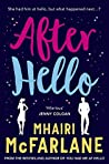 After Hello (You Had Me at Hello, #1.5)