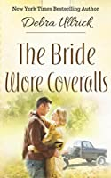 The Bride Wore Coveralls (Racing Book #1)