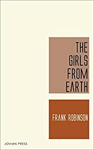 The Girls from Earth