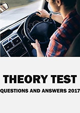 Driving Theory Test - Learn the Questions & Answers 2017 by UK Driving
