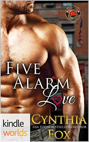 Five Alarm Love