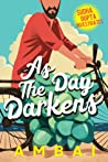 As the Day Darkens ebook review