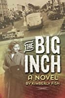 The Big Inch (Misfits and Millionaires #1)