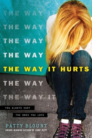 https://www.goodreads.com/book/show/32841616-the-way-it-hurts