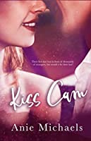 Kiss Cam (With A Kiss, #1)