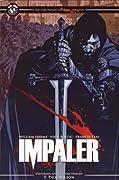 Impaler Volume 1