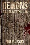 Demons  (D.I. Graves #1)