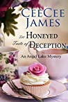 The Honeyed Taste of Deception (Angel Lake Mystery #4)