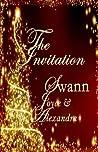 The Invitation (Kinsman #1)