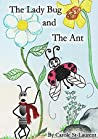 The Lady Bug and The Ant