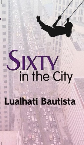 Image result for sixty in the city