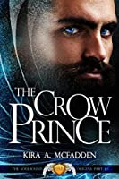The Crow Prince (Amüli Chronicles: Soulbound Origins #1)