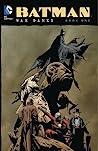 Batman: War Games, Book One