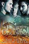 Fear of Discovery (Eternal Flame #6)