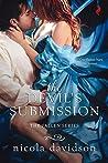 The Devil's Submi...