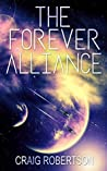 The Forever Alliance (The Forever, #5)