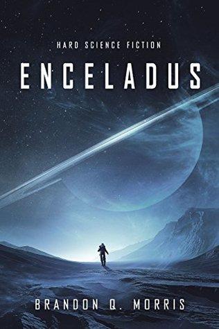 Enceladus (Eismond #1)