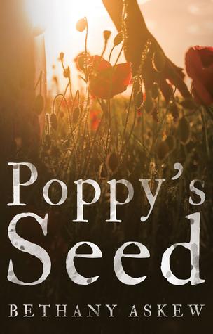 Poppy's Seed
