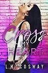 Cross My Heart (Hearts, #5.75)